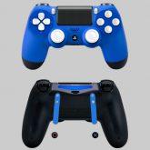 pre-azul1
